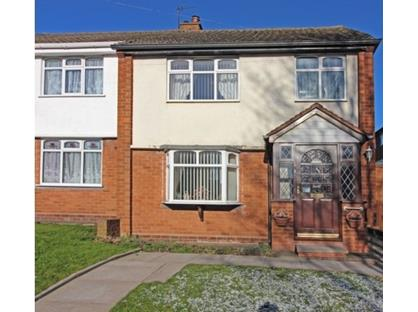 3 Bed Semi-Detached House, Lime Street, WV14