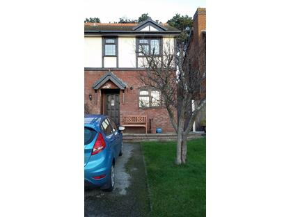 2 Bed Semi-Detached House, Bryn Y Fedwen, LL30