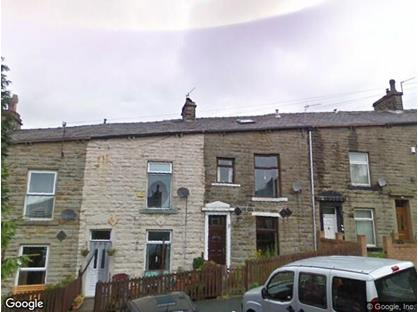 3 Bed Terraced House, Stanley Street, OL13