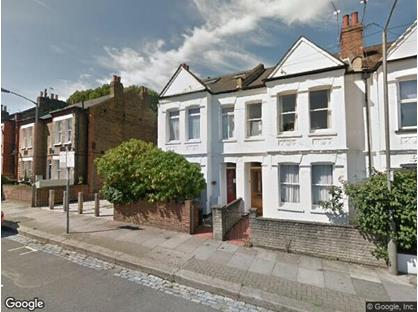Properties to rent in sw15 from private landlords openrent room in a shared flat putney sw15 malvernweather Images