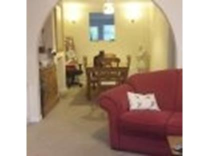 Room in a Shared House, Ash Road, GU12