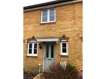 2 Bed Terraced House, Cherry Cresent, SA4