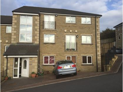 3 Bed Flat, Waterstone Court, WF13