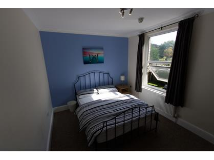 Room in a Shared House, Huntly Grove, PE1