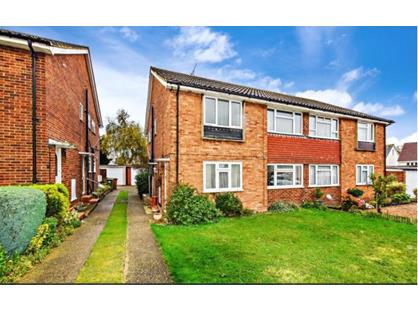 2 Bed Maisonette, Barton Close, DA6