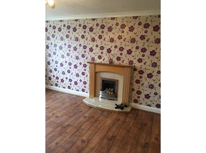 2 Bed Terraced House, Windsor Drive, NG20