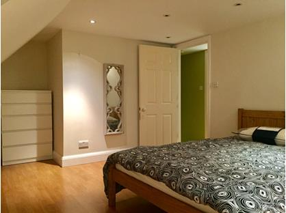 Room in a Shared House, Green Lane, SE9