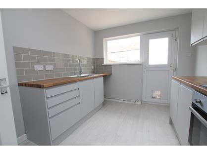 3 Bed Terraced House, Queen Street, CF41