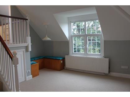 Properties to rent in sw15 from private landlords openrent 2 bed flat putney sw15 malvernweather Images
