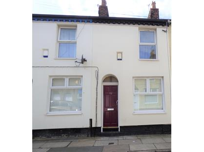 2 Bed Terraced House, Tudor Street South, L6