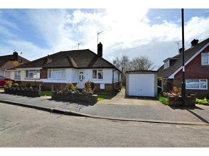 2 Bed Bungalow, Meeds Road, RH15