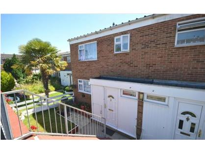 3 Bed End Terrace, Wadeville Close, DA17