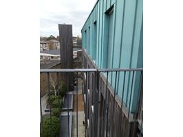 Balham 2 bed flat blueprint apartments sw12 to rent now for 2 bed flat blueprint apartments sw12 malvernweather Image collections