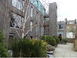 Balham 2 bed flat blueprint apartments sw12 to rent now for 2 bed flat blueprint apartments sw12 malvernweather Gallery