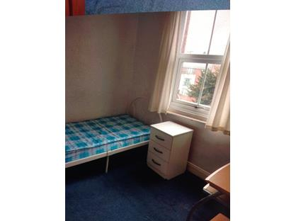 Room in a Shared Flat, Park Lane, DY11