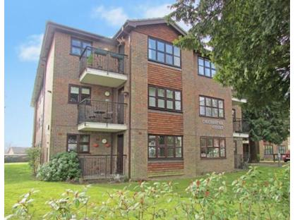 2 Bed Flat, Parkhill Road, DA5