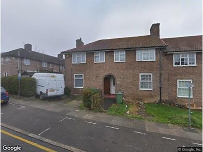 3 Bed End Terrace, Reigate Road, BR1