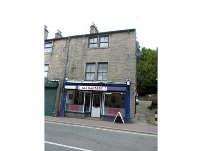 1 Bed Flat, Yorkshire Street, OL13