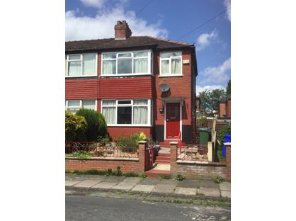 2 Bed Semi-Detached House, Somerset Road, M43