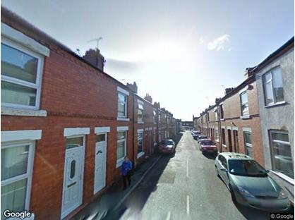 2 Bed Terraced House, Butler Street, CH5