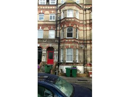 2 Bed Flat, Westbourne Gardens, CT20