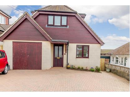 4 Bed Detached House, Steyning Avenue, BN10
