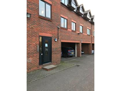 2 Bed Flat, Kingsmead Court, LU6