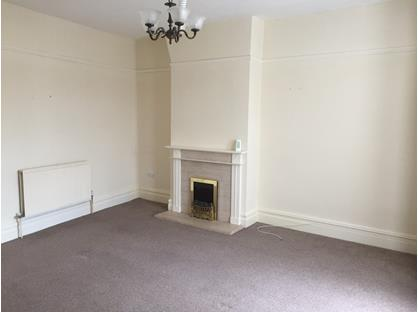 3 Bed Flat, Birchfield Road, WA8