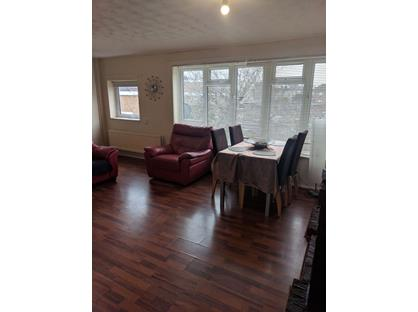 2 Bed Maisonette, Sandland Close, LU6