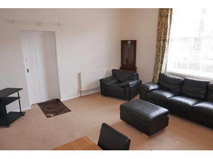 1 Bed Flat, Russell Street, RG1