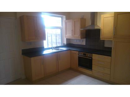 4 Bed Terraced House, Station Road, S26