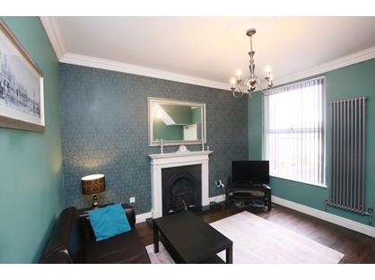 Room in a Shared House, Stonefall Avenue, HG2