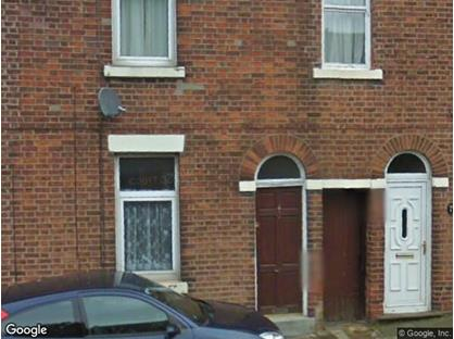 2 Bed Terraced House, Preston Street, PR4