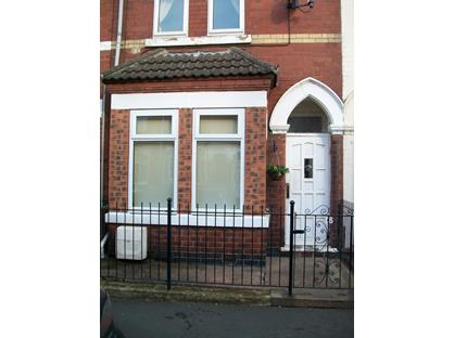 3 Bed Terraced House, Broughton Avenue, DN5