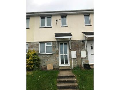 2 Bed Terraced House, Nanscober Place, TR13