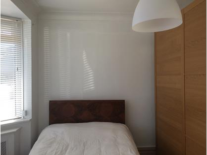 Room in a Shared House, London, EN2