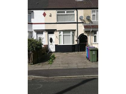 2 Bed Terraced House, Haydn Road, L14