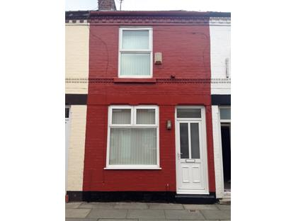 2 Bed Terraced House, Rector Road, L6