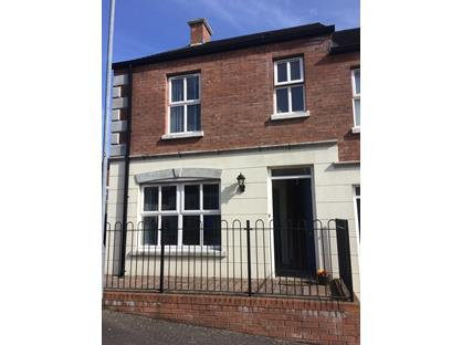 3 Bed Semi-Detached House, Riverview Heights, BT24
