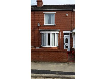 2 Bed Terraced House, Wellington Grove, DN5