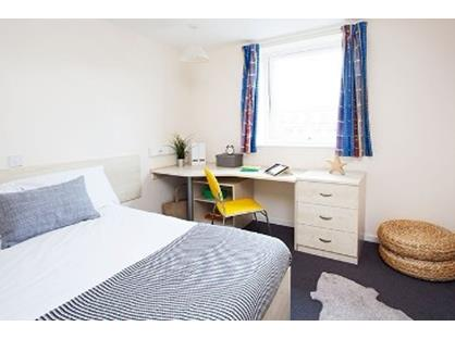 Room in a Shared Flat, Blackfriars Road, G1