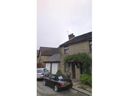 2 Bed Terraced House, Gincroft Lane, BL0