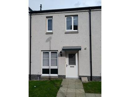1 Bed Terraced House, Station Road, AB21