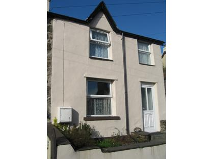 2 Bed End Terrace, Ty Du Road, LL55