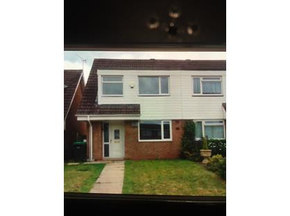 3 Bed Semi-Detached House, Hamstead Road, B43