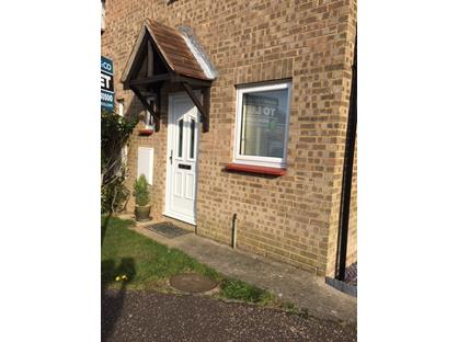 2 Bed Semi-Detached House, Broadway, CM8