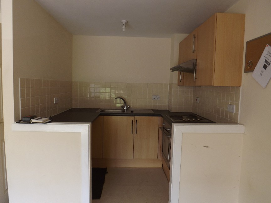 Cheap Available Properties To Rent In Doncaster