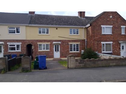 3 Bed Terraced House, Barnsley Road, DN8