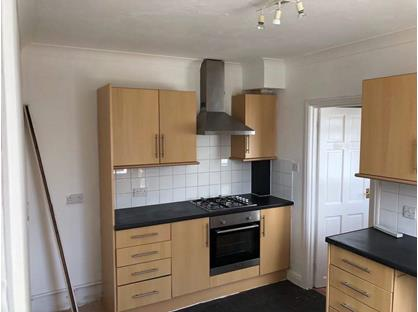 3 Bed End Terrace, Mill Road, RM15