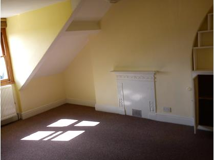 Room in a Shared Flat, Bryn Gwyn, LL57
